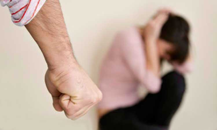 Soy una mujer segura, independiente abusada emocionalmente por mi marido