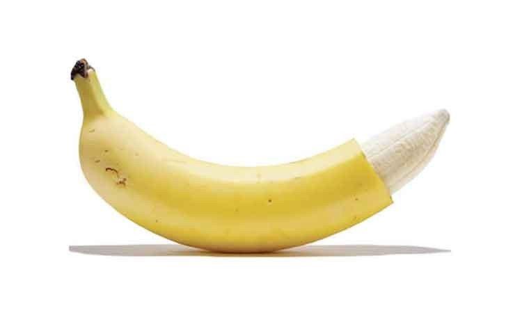 Circuncisión