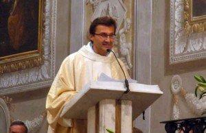 Claudio Cavallo