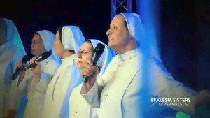 Ekklesia Sisters