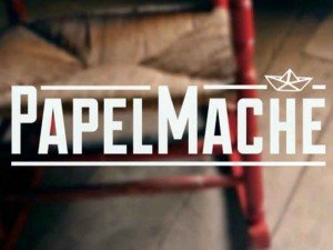 PapelMache