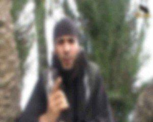 Abu Ibrahim