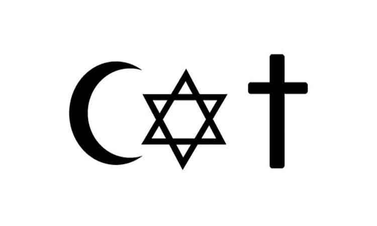 La religión hace más daño que bien