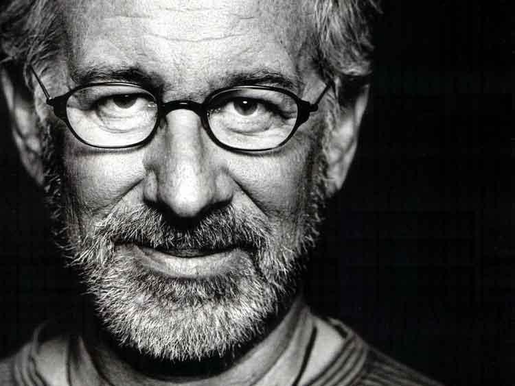 Oscars: Spielberg más que Dios