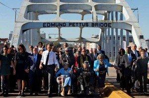 puente Edmund Pettus