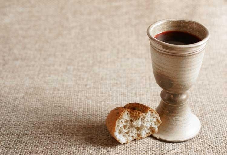 Cena del Señor