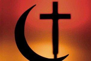 Cristianismo y Islam