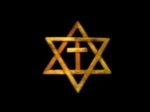 cristianos sionistas