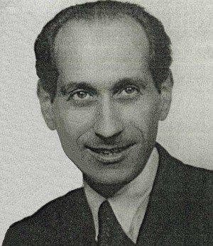 Zoltan Kubinyi