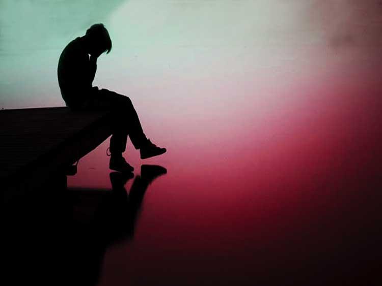 Depresión – 5 Cosas que cristianos necesitan saber