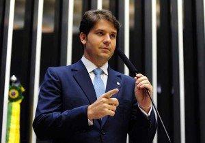Luiz Argolo