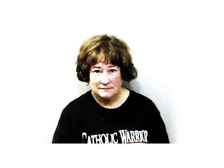 Susan Hemeryck