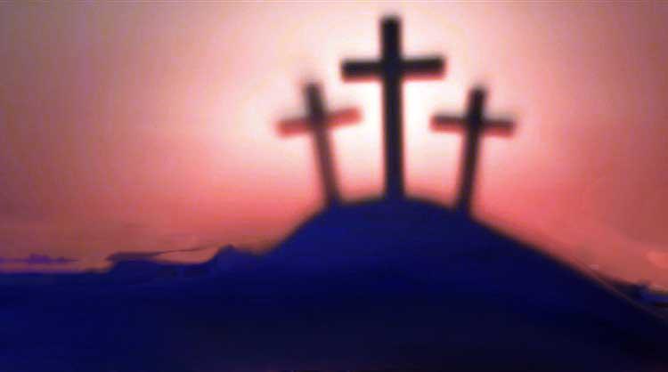 Ufología bíblica: Destruye su sentido