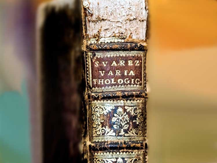 varia opuscula theologica