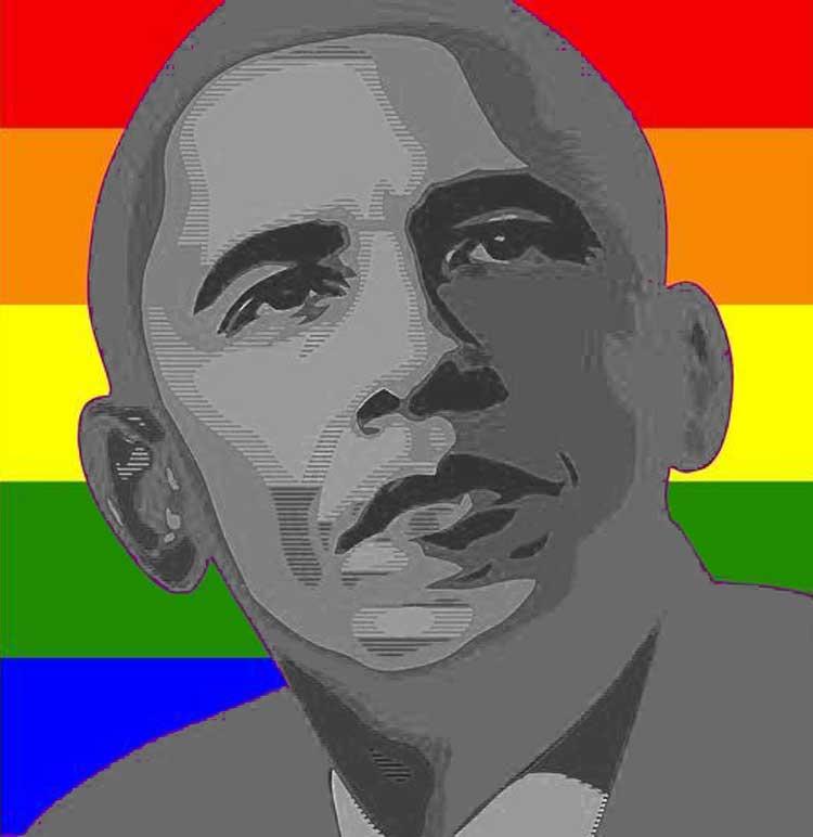 Franklin Graham: Dios juzgará al Presidente Obama