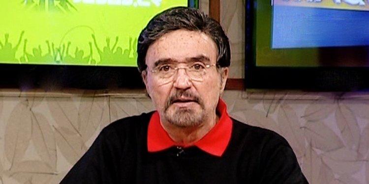Armando Alducín: el rapto ocurrirá en septiembre