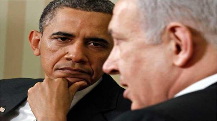 El duelo de Obama y Netanyahu por Irán