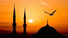 el Islam y la identidad de Europa