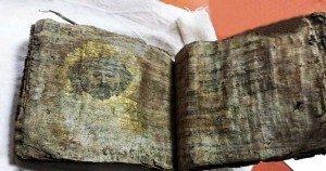 Biblia de 1.000 años