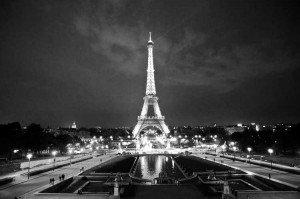 atentados de París