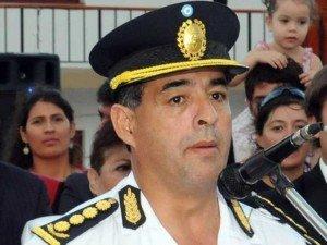 Marcelo Lami