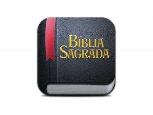 Esta App de la Biblia es la 2ª más descargada