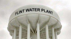 ciudad desesperada por agua