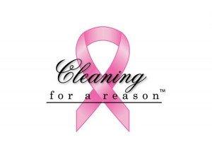 Organización que da servicios de limpieza gratis