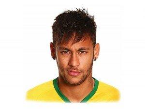 FIFA censuró a Neymar por su expresión de fe