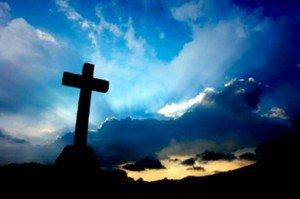 país cristiano