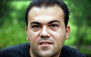 Saeed Abedini oraba 20 horas al día en la prisión
