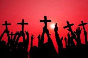 Que podría darme el Cristianismo que el Islam no