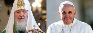 Iglesia Ortodoxa rusa paga deuda con oraciones