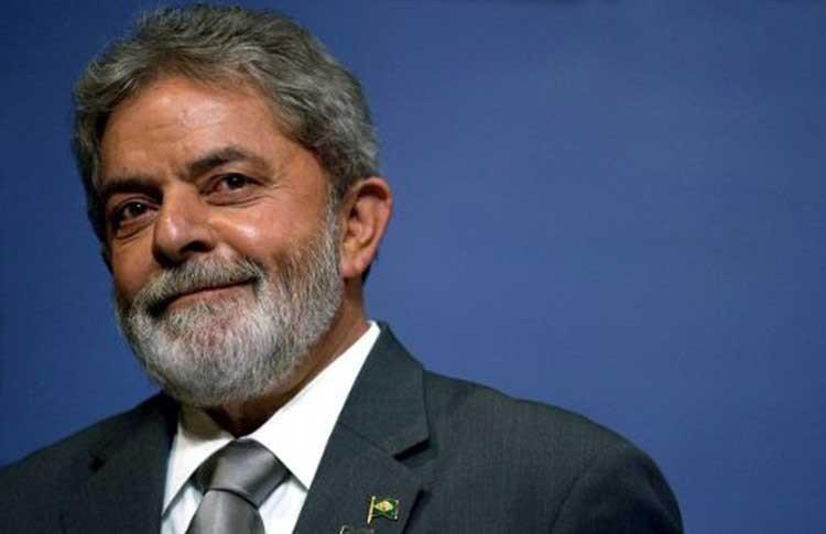 Evangélicos reaccionan contra el 'honesto' Lula