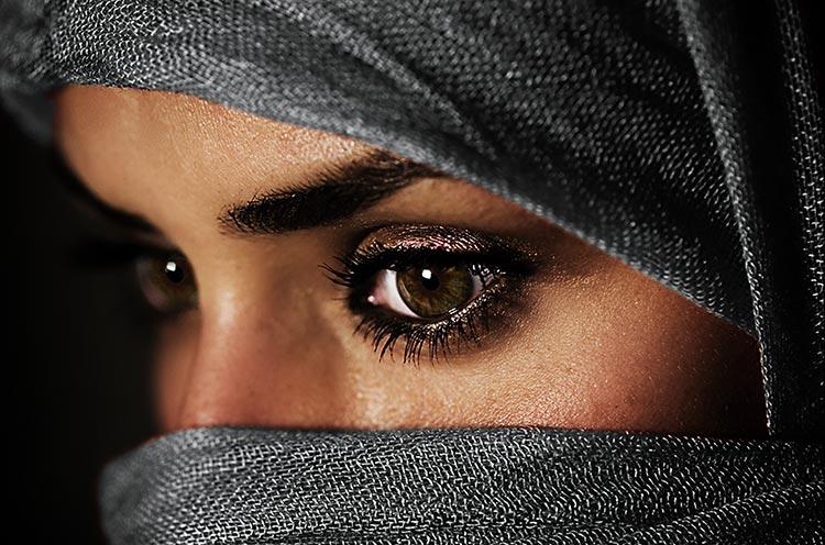Persecución de cristianos convierte musulmanes