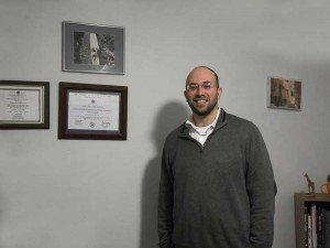 Terapeutas de conversión Gay se refugian en Israel