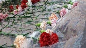 San Valentín: compra una flor para todas en su escuela