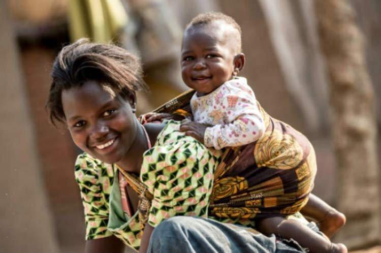 Cristianos salvan a más de 4.000 bebés musulmanes