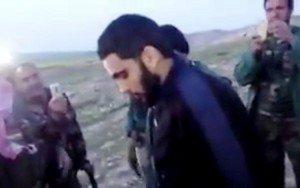 Desertó de ISIS: No los veo como buenos musulmanes