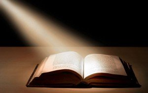 8 frases cristianas que no son bíblicas