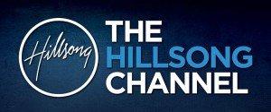 TBN se asocia con Hillsong