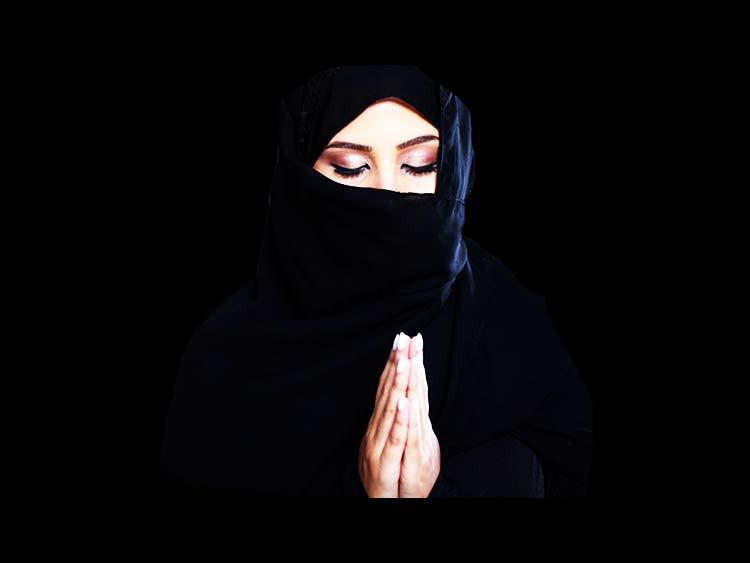 Por qué los musulmanes se convierten en cristianos?