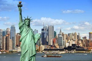 Templos de Baal se construirán en Nueva York
