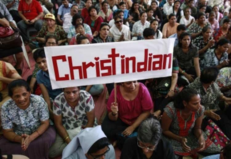 Doctor musulmán se convierte y planta 50 iglesias