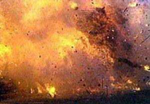 Talibán mata cristianos mientras celebraban Pascua