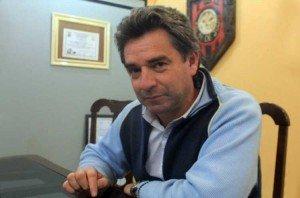 Presidente del parlamento uruguayo es evangélico