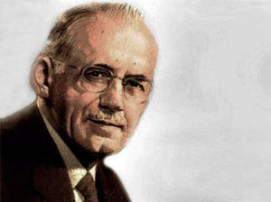 A W Tozer: 10 citas de un profeta del siglo 20