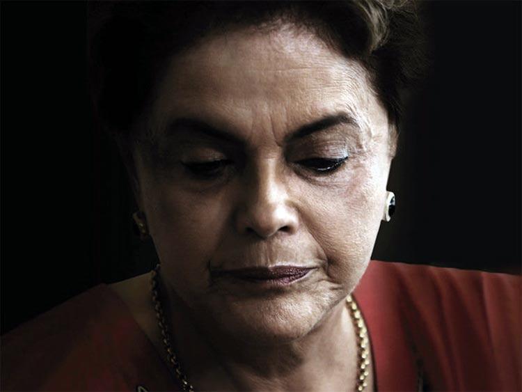 El impeachment de Rousseff fue profetizado