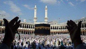 Es mentira que el Islam pueda ser pacífico