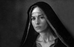 Hallazgo que trae nueva luz sobre María Magdalena